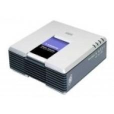 مبدل تلفن آنالوگ Linksys SPA-3000