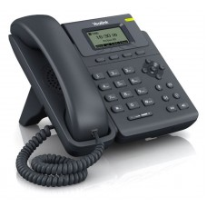 یالینک SIP- T19P IP Phone