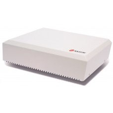 Polycom Kirk Wireless Server 1500 پلیکام