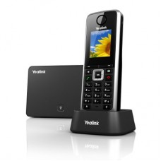 Yealink W52P Dect Phone Complete Set یالینک