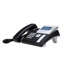 Atcom AT640 IP PHONE اتکام