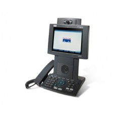 Cisco Unified IP Phone 7985G سیسکو