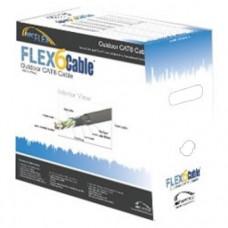 Flex 6 Cable