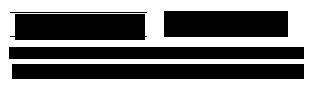 باینت | BuyNet.ir | فروش تجهیزات مخابراتی و شبکه های ارتباطی
